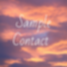 SAMPLE Contact.png