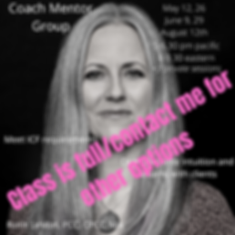 Coach Mentor Group FULL.png