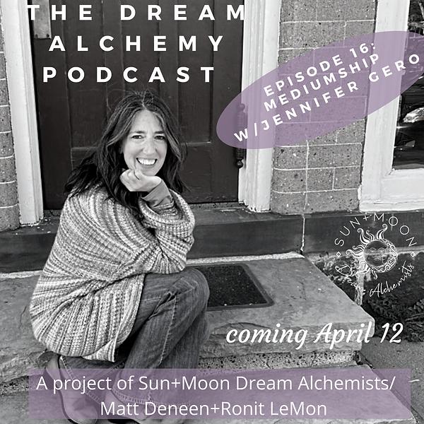 Jenn Dream alchemy podcast.png