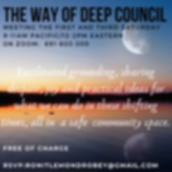 THE WAY OF DEEP COUNCIL TILE.png