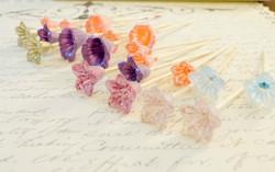 wip enamel flowers4