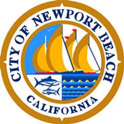 newport-beach-city-seal-logo-200.jpg
