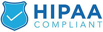 HIPPA COMPLIANT DOCUMENT SCANNING