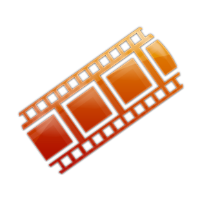 MICROFILM SCANNING TO PDF, roll film, 35mm