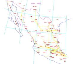 GIS_Mexico