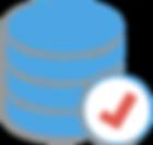 Remote FTP data repository