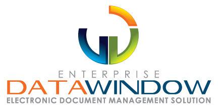 Document Management Software in San Diego