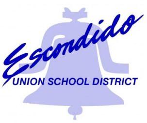 EUSD-Escondido Unified School District