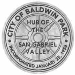 baldwin-park-seal-2a.jpg