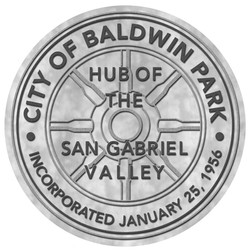 baldwin-park-seal-2.jpg