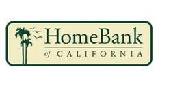 HOME BANK OF CA.jpg