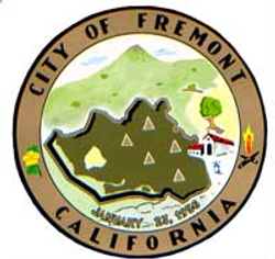 City of Fremont2.png