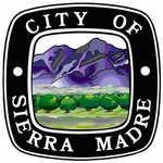 seal_Sierra_Madre2.jpg