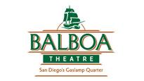 Balmoa Theatre.jpg