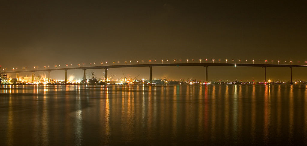 San_Diego_Coronado_bridge01.JPEG
