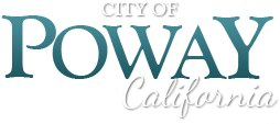 City of Poway.jpg