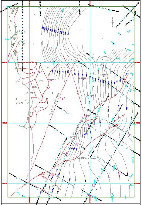 GIS_Gradingp Plan