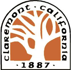 Claremont-Logo.jpg