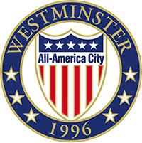 westminster-city-seal-logo-200.jpg