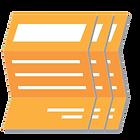 Indexing, data capture and metadata
