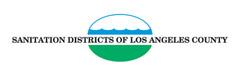 Sanitation District of Los Angeles.jpeg