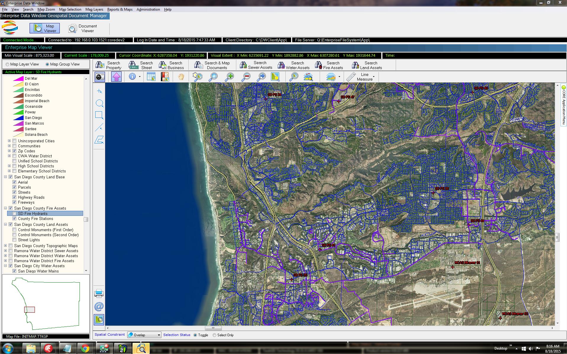 DWDM_MapWaterAssetspng.png
