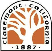 City of Claremont.jpg