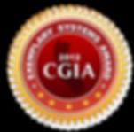 Enterprise Data Window Exemplary Systems Award CalGIS 2012