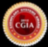 Enterprise Data Window Exemplary Systems Award CalGIS 2012, Geospatial Document Management Software