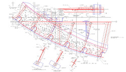PAPER to CAD Conversion & Drafting