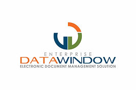 Enterprise Data Window Geospatial Document & Records Management Software Solution