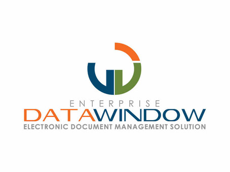Enterprise Data Window Defined as GeoEDMS a Data Unification Solution