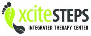 Xcite-Steps
