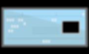 APERTURE CARD SCANNING, microfilm scanning to PDF