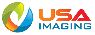 http://www.usa-imaging.com/