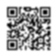 messageImage_1589569906471.jpg