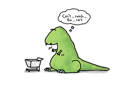 Shopping Dino Color.png