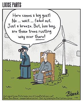 Loose Parts 01-21-16 WindmillExecution.j