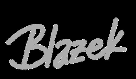 Blazek%2520Signature_edited_edited.png