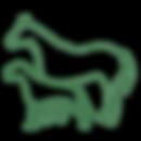 noun_Horse_and dog.png