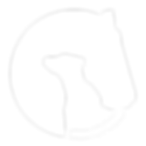 Logo_EquiEtCani_2019_white.png