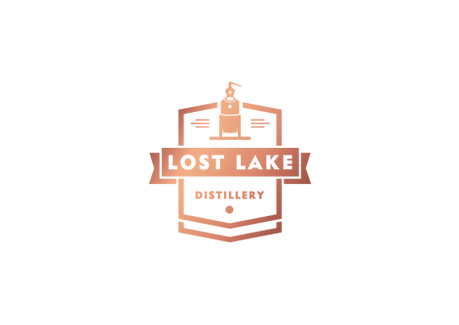 LOGO LOST LAKE COLOR-01.png
