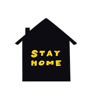 HOME-03.png