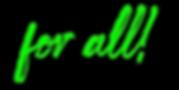 tromaras site text titles-02.png