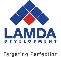 logo-tagline-below.png