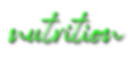 tromaras site text titles-04.png