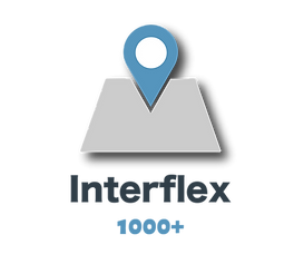 ICONS_SITE_INTEFLEX-04.png