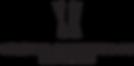 Selekos_Logo_F_Eng-01.png
