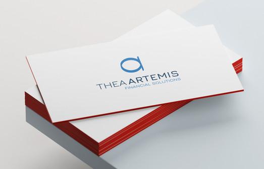 Thea-Artemis Financial Solutions