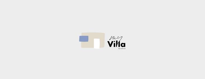 My Villa Greece